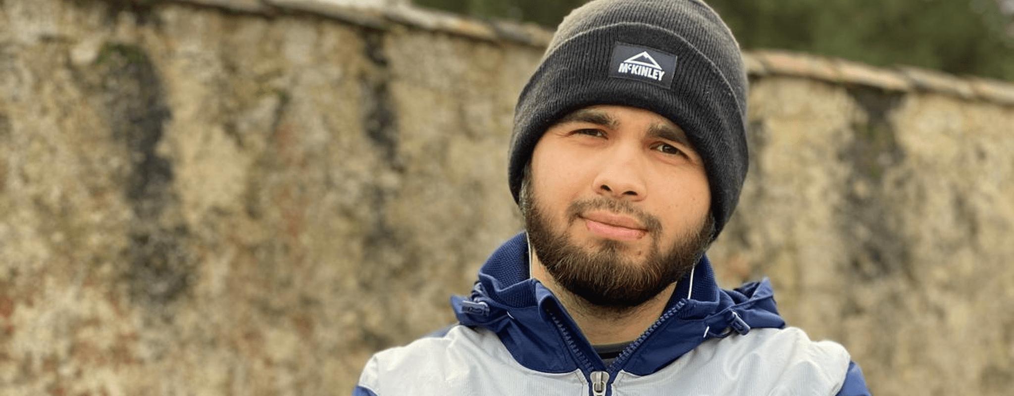 La Cour européenne des droits de l'Homme empêche in extremis l'expulsion d'un Tchétchène strasbourgeois