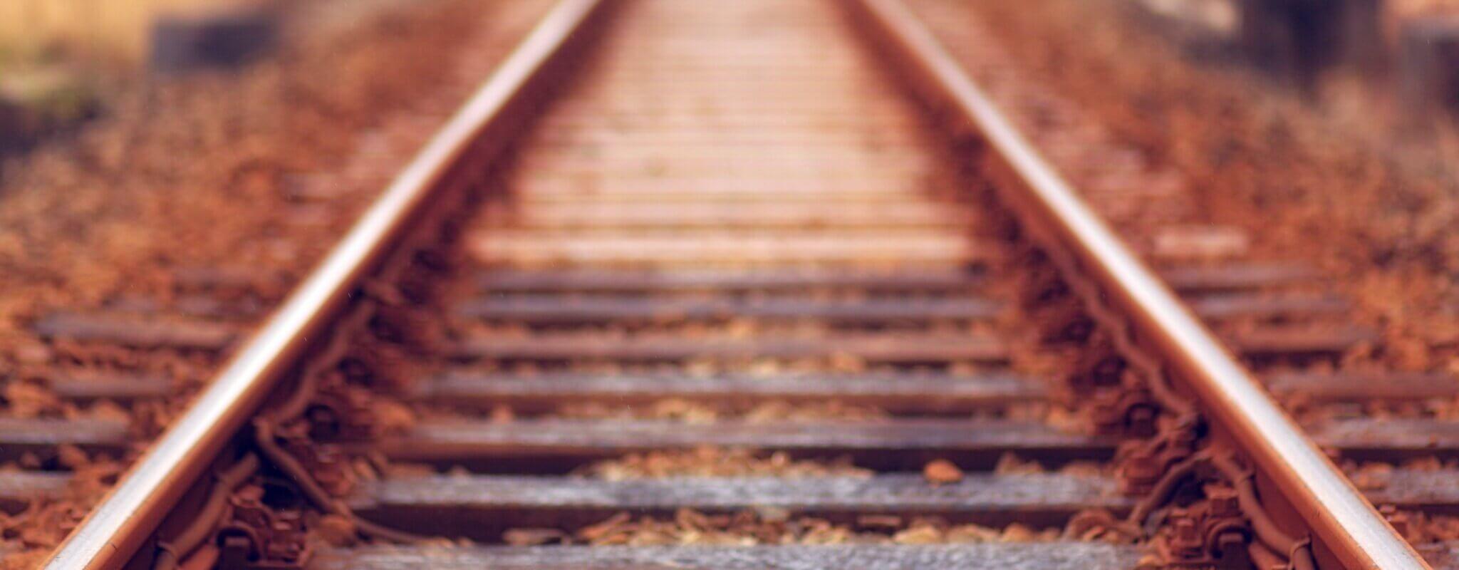 En 2023, deux fois plus de trains entre Vendenheim et Strasbourg