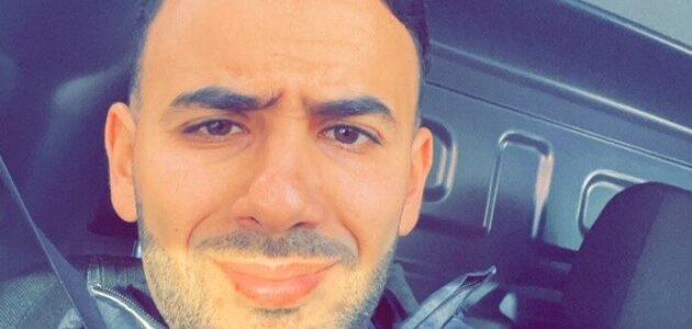 Bachir, le livreur victime d'insultes racistes et de menaces porte plainte