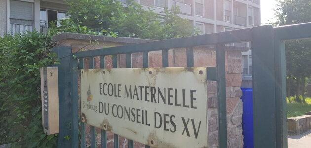 Au Conseil des XV, l'Académie fait du remplissage de classes et supprime une section essentielle au quartier