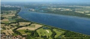 «Le projet Mack Next à Plobsheim est incompatible avec l'état d'urgence climatique»