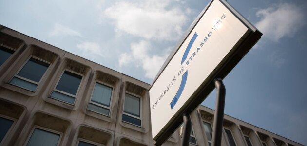 Malgré les controverses, l'Université de Strasbourg seule à proposer des formations en médecine anthroposophique