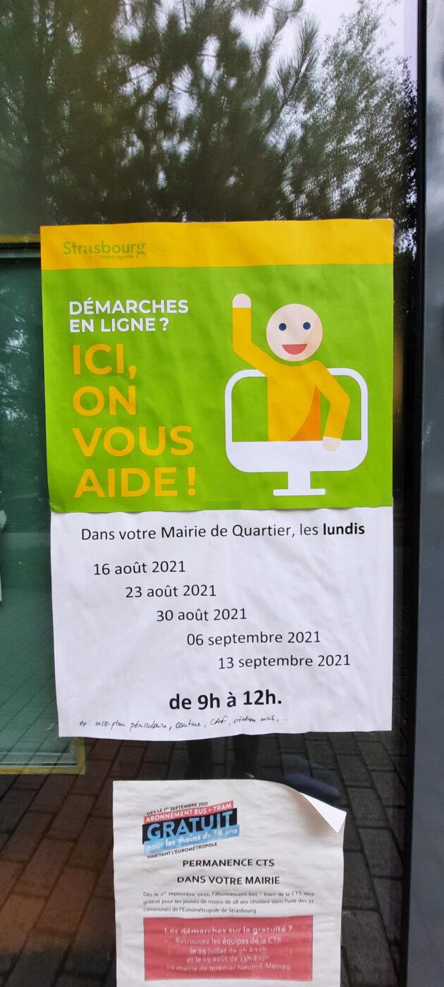 Fracture numérique permanence inclusion strasbourg Martin Lelievre (7)