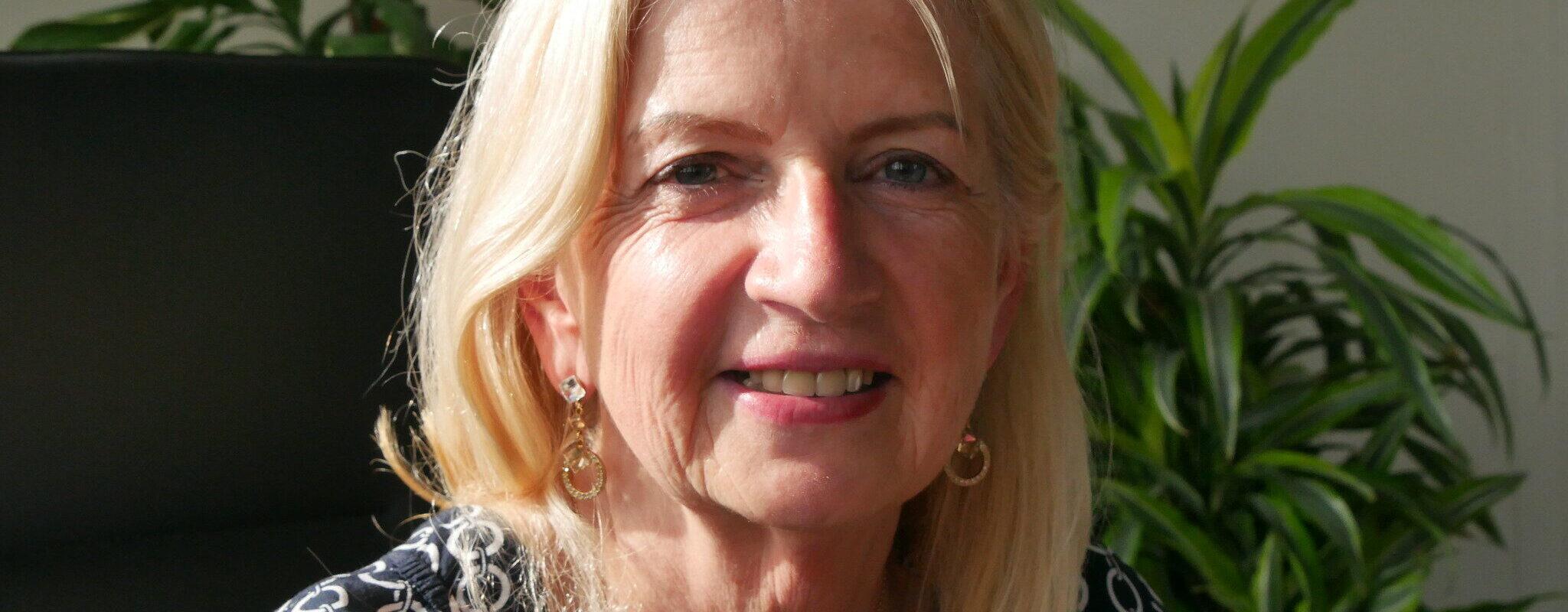 Pia Imbs: «La ZFE n'est pas l'élimination de la voiture»