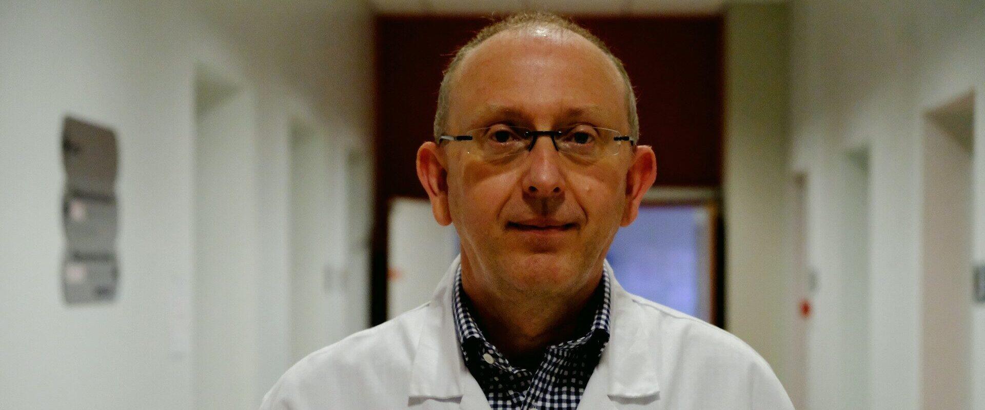 Pour éviter une «régression», les Hôpitaux de Strasbourg réclament 100 millions d'euros à l'ARS