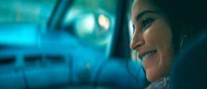 «Les intranquilles», un film tendu et déchirant sur le trouble bipolaire au quotidien