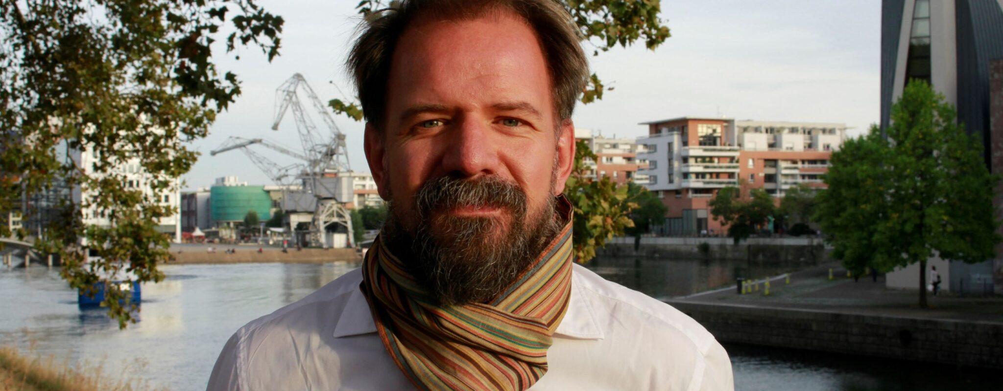 Thierry Sother élu à la tête du Parti socialiste bas-rhinois