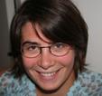 Aline Fontaine