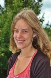 Florence Stollesteiner
