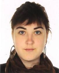 Anaïs Roesz