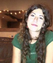 Manon Benlolo