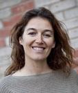 Isabelle Maradan