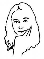 Lola Scandella