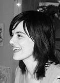 Anna Matteoli