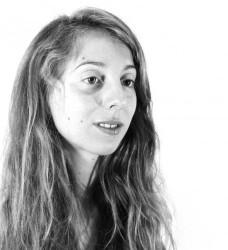 Anna Cuxac