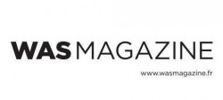 Was Magazine