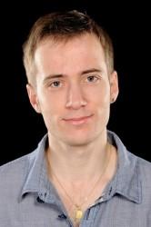 Philippe Schnee