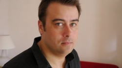 Gabriel Goubet